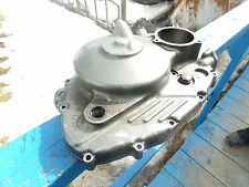 1991 SUZUKI DR650 CLUTCH COVER  DR 650 RIGHT ENGINE COVER
