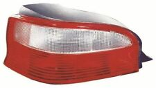 Citroen Saxo 1999-2003 Rear Tail Light Lamp N/S Passenger Left