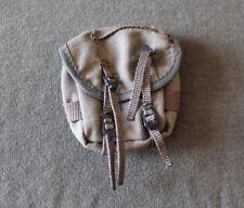 1/6 Scale M1961 Butt Pack Vietnam War hot ACE DAM Toy Soldier SOG NAVY SEAL RTO