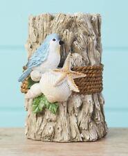Coastal Decor Collection-Tealight Candleholder