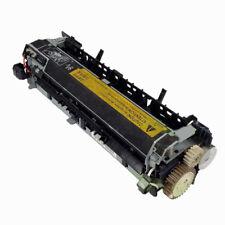 HP LaserJet P4014 / P4015 / P4515 Series Fuser Unit - RM1-4579 - 6 Mths Warranty