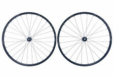 "Roval Traverse Mountain Bike Wheel Set 27.5"" Aluminum Tubeless SRAM XD Boost"
