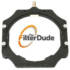 FilterDude - Lee Compatible 4x4 Filter Holder (Foundation Kit) - BRAND NEW