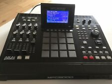 AKAI MPC 5000 Excellent état