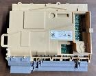 AMANA W10834731 Dishwasher Electronic Control Board New! W10906422 photo