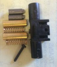 USA Trains R2084 Electrical Pickup Kit W/Mount Fits LGB, Aristo, Bachmann & More