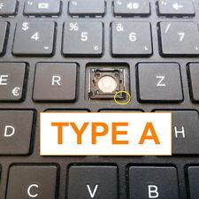 Keyboard KEYs for HP 15-e 15-n 15-r 15-d 15-g 17-e 15-h 15-p 17-f replacement