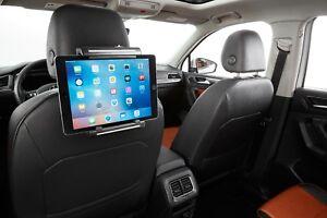 VW Volkswagen OEM Tablet Holder 000-061-125-G