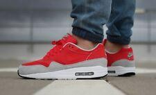 Nike Max 1 esencial - 537383 Air 600
