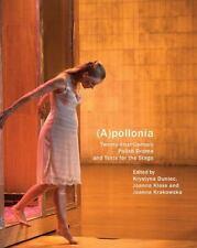[A]pollonia: Twenty-
