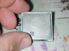 Intel SL67Z (Intel Pentium 4 2.4 GHz)