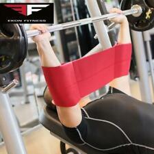 Bench Press Sling Shot,Weightlifting,Powerlifting,Strength & Weight training.