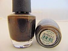 Opi Nail Lacquer E11 Warm Me Up 0.5 fl oz (Pack of 3)