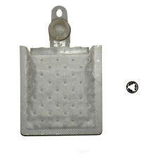 GMB 599-4010 Fuel Pump Strainer