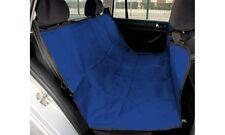 Camon Coprisedile nylon Hammock Seat-Cover cane protezione sedile posteriore 135