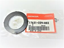 OEM HONDA GAS FUEL TANK CAP GASKET BENLY DREAM SCRAMBLER SUPER HAWK SUPER SPORT