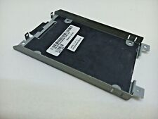Dell Inspiron 1720 1721 Vostro Genuine HDD Hard Drive Caddy1700 FP444 / 126