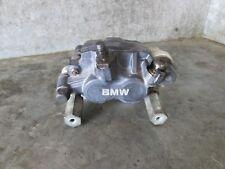 BMW R1100 S 2004 REAR BRAKE CALIPER (BOX2)