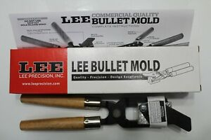 90384 LEE Double BULLET MOLD Dia .456 Wgt 220 Gr 456-220-1R .45 COLT NEW IN BOX
