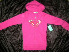 ROXY Polyester Clothing for Girls