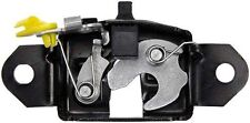 Tailgate Latch Assembly Left or Right Fits 2004-2012 Nissan Titan # 90500-ZJ00A