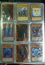 YuGiOh near COMPLETE 1st Ed Gladiator's Assault GLAS SET MINT-NrMint missing 26
