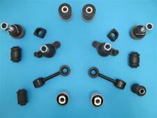 Querlenkersatz VW T4 / IV 16-teilig Vorderachse Reparatursatz einbaufertig