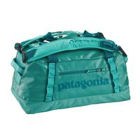 Patagonia BLACK HOLE® Duffel 45L - STRB - Strait Blue