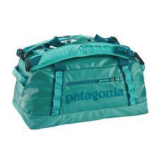 Patagonia BLACK HOLE® Duffel 45L - ELWB - Elwha Blue