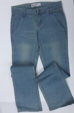 pantalon OKAÏDI - 14 ans / 158 cm