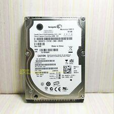 "Seagate  5400.3 80 GB,Internal,5400 RPM, 2.5"" (ST980815A) Notebook IDE hard disk"
