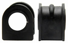 Spicer 550-1158 Suspension Stabilizer Bar Bushing Sold as Pair (2)