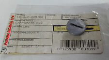 TAPPO CARICO OLIO KYMCO 00124950 THREADED PLUG OIL PAN DINK X-CITING PEOPLE B&W