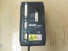 RVSI CiMatrix Scanner/Decoder CiMAX 7600 484279 Used