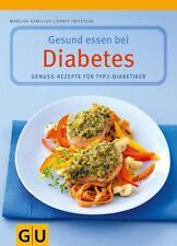 Sachbücher über Essen Gesundheit