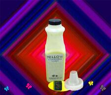 Xante Ilumina 502 Glossy Yellow Compatible Toner & Chip