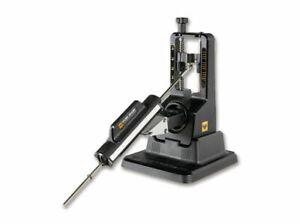 Böker Work Sharp Precision Adjust Knife Sharpener 09DX164