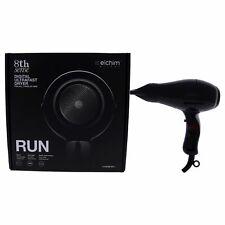 8th Sense Run Hair Dryer by Elchim for Unisex - 1 Pc Hair Dryer