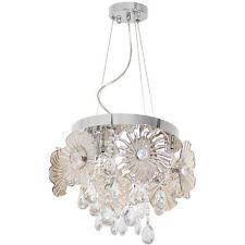 Kronleuchter In Aktuellem Design Mit 7 12 Lichtern Günstig Kaufen | EBay