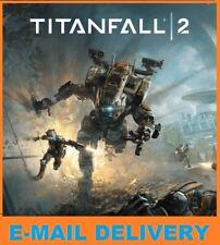 Titanfall 2 / Digital Download Account/ PC/ MULTILANGUAGE