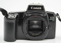 Canon EOS 1000FN Gehäuse Body SLR Kamera Spiegelreflexkamera