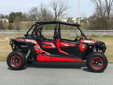 2015 POLARIS RZR XP4