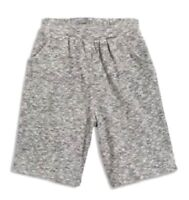 Next Cullotes Shorts Grey Size 4-5 years