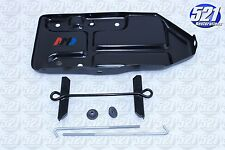 Mopar Battery Tray Kit 70 71 RoadRunner SuperBee GTX Charger Cuda Challenger AMD
