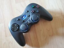 Logitech PlayStation 2 PS2 Cordless Action Controller G-X2D11 No Dongle