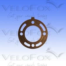 "Athena Cylinder Head Gasket fits Honda CR 80 RB 19"" Wheel 1996-2002"