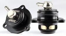 Turbosmart Kompact Shortie - Plumb Back TS-0203-1261 Ford Eco boost Porsche