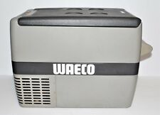 WAECO Coolmatic CF-40 Portable Fridge Freezer 37L #56600
