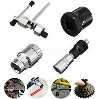 Mountain Bike Repair Tool Kits Bicycle Chain/Bottom Bracket/Crank Puller Remover