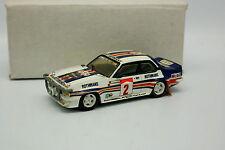 Record 1/43 - Opel Ascona B 400 Rothmans N°2 Safari Rally 1983